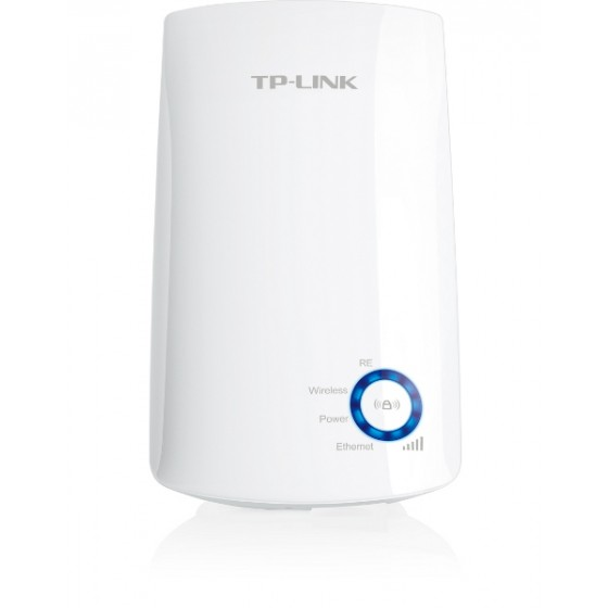 REPEATER TP-LINK TL-WA850RE