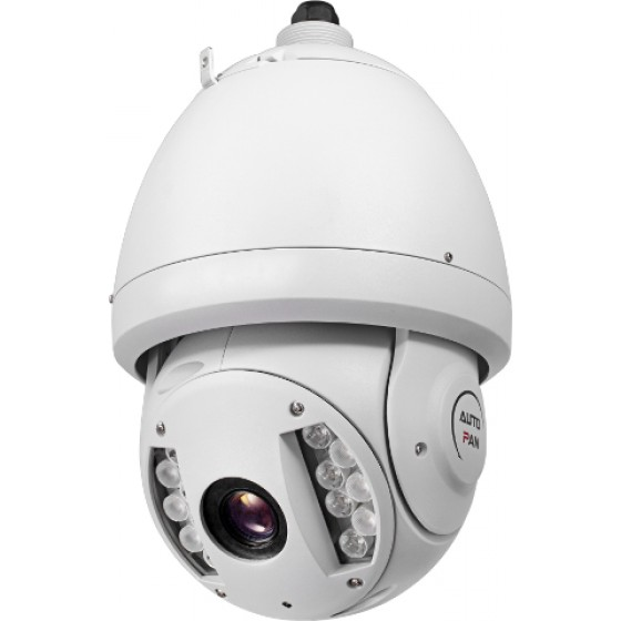 KAMERA IP BCS-SDIP7220 6675