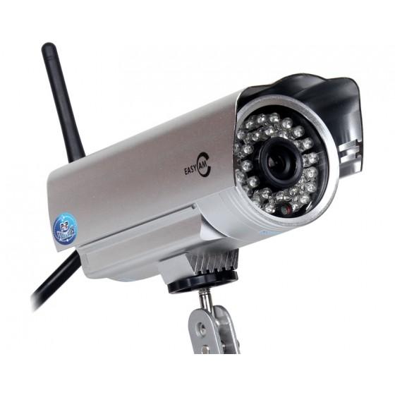 KAMERA IP EASYCAM EC-102HDSD