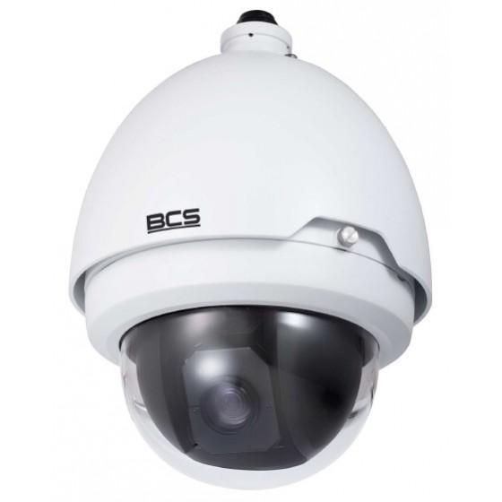 KAMERA IP BCS BCS-SDIP3118