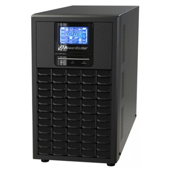 UPS POWER WALKER VFI 3000 LCD TOWER