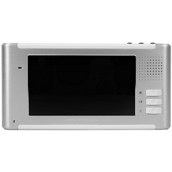 Monitor wideodomofonu VIDOS M337