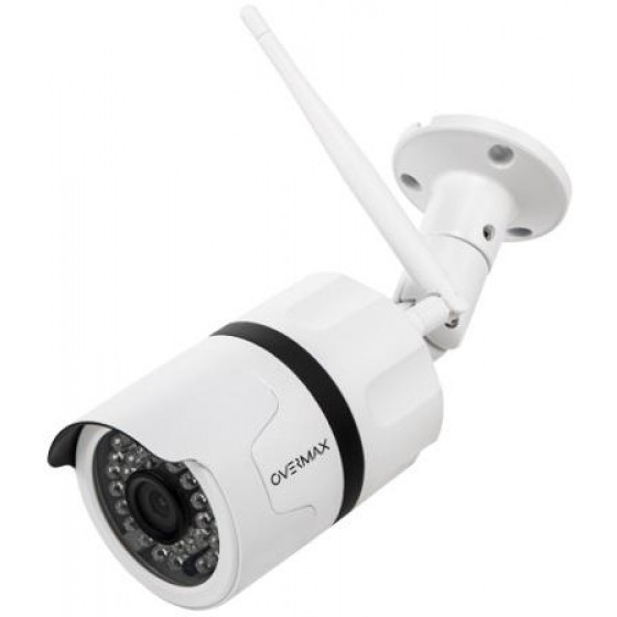 KAMERA IP WI-FI OVERMAX CAMSPOT 4.7 1080P FULL HD