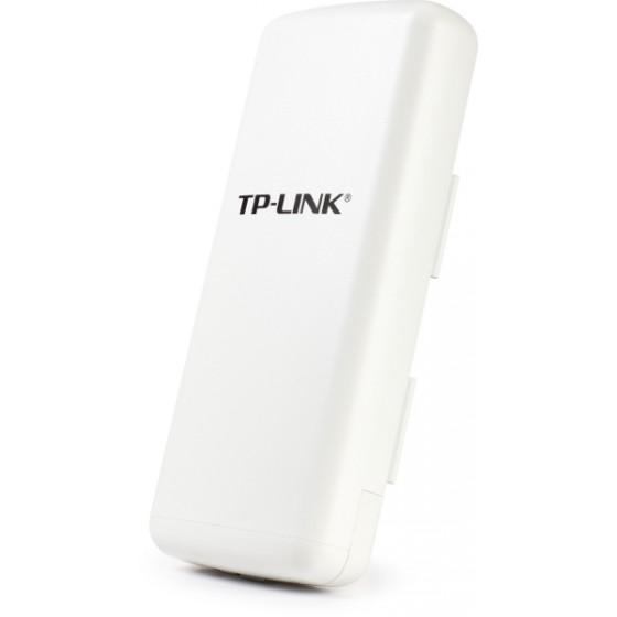 AP TP-LINK TL-WA7210N