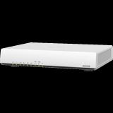ROUTER QNAP QHora-301W VPN