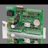 CENTRALA KONTROLI DOSTĘPU ROGER CPR32-SE-BRD ver 2.0