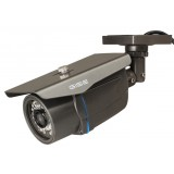 KAMERA GISE 4W1 GS-2CM4-30IR-V2 1080P FULL HD AHD/CVI/TVI/ANALOG