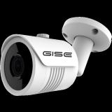KAMERA 4W1 GISE GS-CM4K