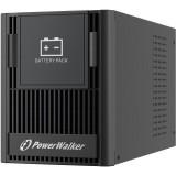 PowerWalker BatteryPack AT24T-4x9Ah