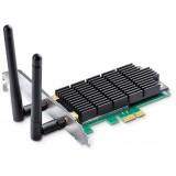 KARTA SIECIOWA TP-LINK PCIe Archer T6E