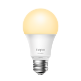 Żarówka SMART TP-LINK Tapo L510E Wi-Fi ze ściemniaczem