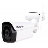 KAMERA WIFI GISE GS-IPW5-V2