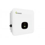 INWERTER FALOWNIK 3-FAZOWY GROWATT MOD 5000TL3-X 5kW AFCI+WiFi