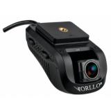 Kamera Samochodowa Gps Full HD Lokalizacja Gps Gsm ORLLO FORCE ONE