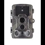 Kamera Leśna TOPHUNT FOTOPUŁAPKA FHD POLSKI 42xIR HC800A