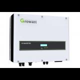 INWERTER FALOWNIK 3-FAZOWY GROWATT 3000TL3-S 3KW