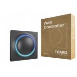 FIBARO Walli Controller - antracyt