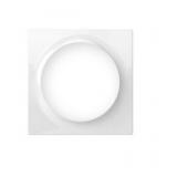FIBARO WALLI Single Cover Plate
