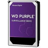 DYSK WD PURPLE 4TB WD40PURZ