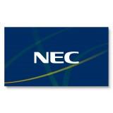 "Monitor LED do ścian video NEC UN552V 55"""