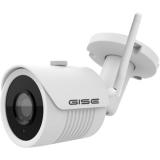 KAMERA WIFI GISE GS-IP2S