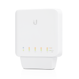 UBIQUITI UNIFI USW-FLEX PoE Switch (IP55)