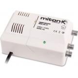 Wzmacniacz DVB-T/T2 APL-20 Miton