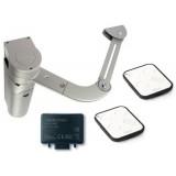 NICE Walky 1024 BDKCE (BiDi) - zestaw do furtek