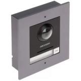 Moduł kamery do stacji bramowej HIKVISION DS-KD8003-IME1/Flush/EU