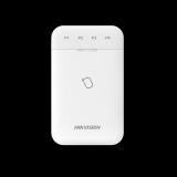 HIKVISION Czytnik kart AX PRO DS-PT1-WE