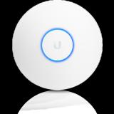 UBIQUITI UNIFI UAP-AC-LR (Long Range)