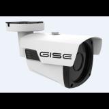 KAMERA 4W1 GISE GS-CM45-VF