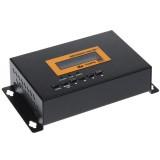 Modulator cyfrowy HDMI do DVB-T SPH-HDMOD1 LTE USB