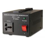 Transformator 230V/110V 500VA