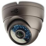 KAMERA 4W1 EASYCAM EC-SWH-14 720p HD AHD/TVI/CVI/ANALOG