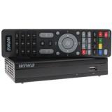 Tuner DVB-T WIWA HD-80 Evo