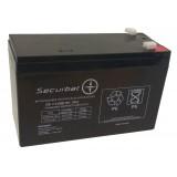 Akumulator SECURBAT 12V 7Ah