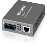 MEDIA KONWERTER TP-LINK MC100CM
