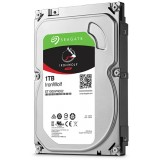 DYSK SEAGATE IronWolf ST1000VN002 1TB