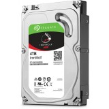 DYSK SEAGATE IronWolf ST4000VN008 4TB