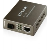 MEDIA KONWERTER TP-LINK MC111CS
