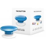 FIBARO The Button ( przycisk niebieski )