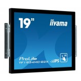 "Monitor Open Frame IIYAMA TF1934MC-B2X 19"" dotykowy"