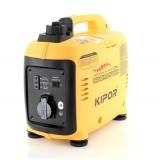 Agregat prądotwórczy inwerterowy Kipor IG770 0,7kVA