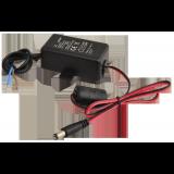 Zasilacz impulsowy PULSAR PSCL12010