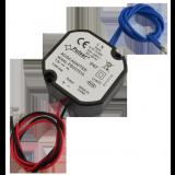 Zasilacz impulsowy do CCTV PULSAR PSC07510