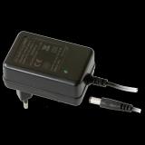 Zasilacz impulsowy do CCTV PULSAR PSA12015