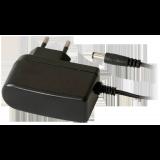 Zasilacz impulsowy do CCTV PULSAR PSA12010