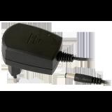 Zasilacz impulsowy do CCTV PULSAR PSA12005