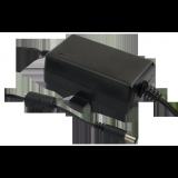 Zasilacz impulsowy desktop do CCTV PULSAR PSD480050
